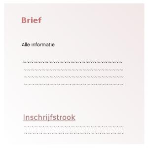 info-brief